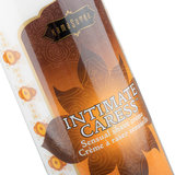 Kamasutra Intimate Caress Coconut Pineapple Scheercrème_